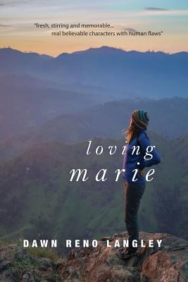 Loving Marie