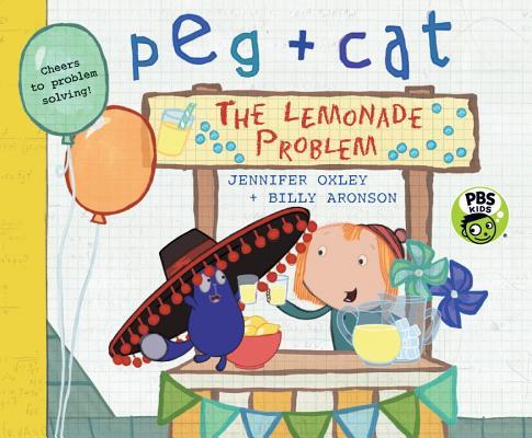 The Lemonade Problem