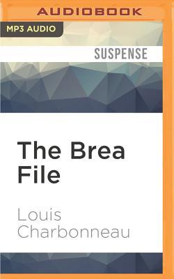 Brea File