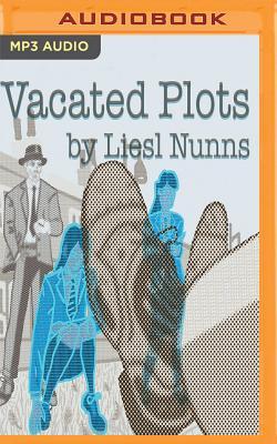 Vacated Plots