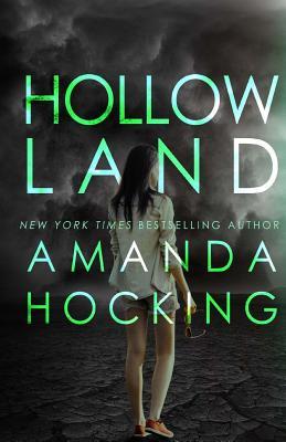Hollowland