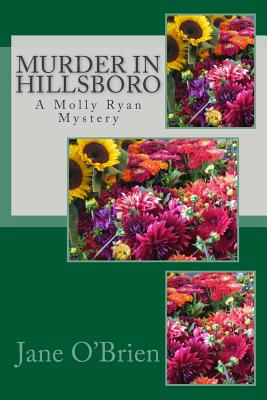 Murder in Hillsboro