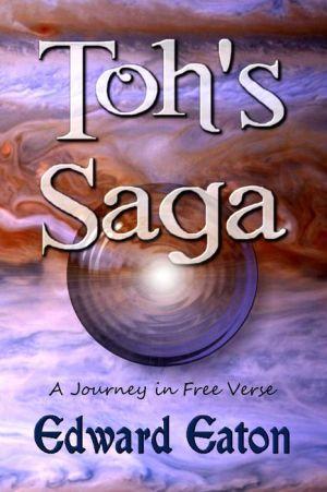 Toh's Saga