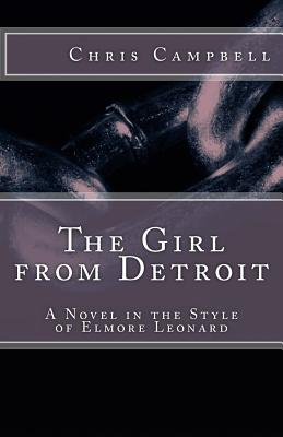 The Girl from Detroit