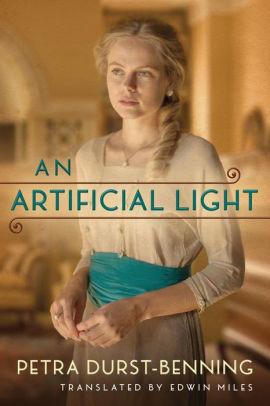An Artificial Light
