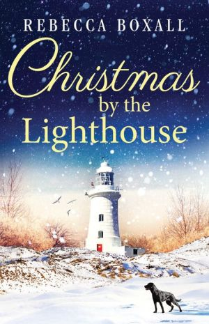 Christmas by the Lighthouse
