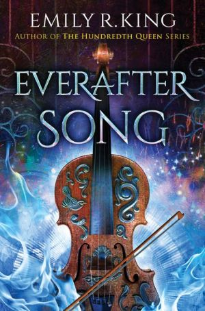 Everafter Song Emily