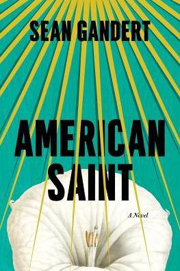 American Saint