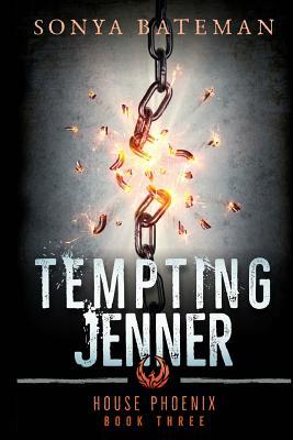 Tempting Jenner