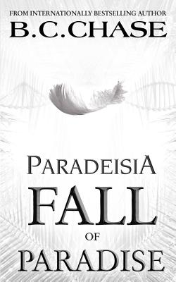 Fall of Paradise