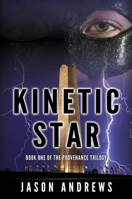 Kinetic Star