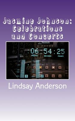 Celebrations and Concerts