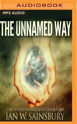 The Unnamed Way