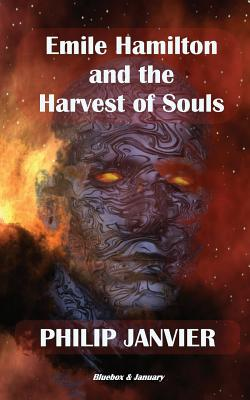 Emile Hamilton and the Harvest of Souls