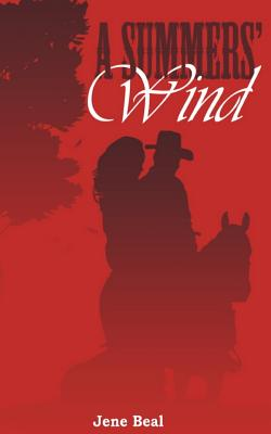 A Summers' Wind