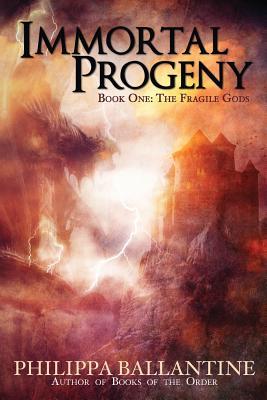 Immortal Progeny