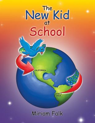 new kid new school Pbs kids: new games more games arthur school, storytelling, respect sid the science kid crystals rule measure crystals with may.
