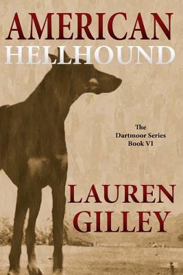 American Hellhound