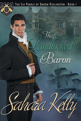 The Landlocked Baron