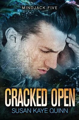 Cracked Open