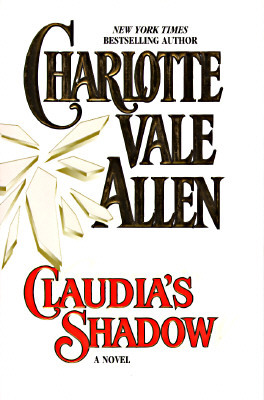 Claudia's Shadow