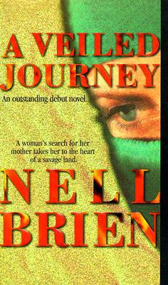 A Veiled Journey