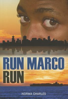 Run, Marco, Run