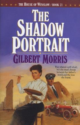 The Shadow Portrait