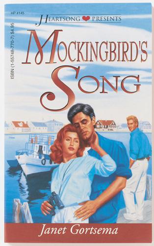 Mocking Bird's Song