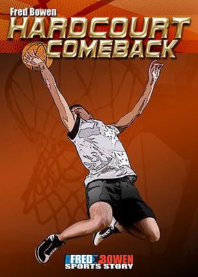 Hardcourt Comeback