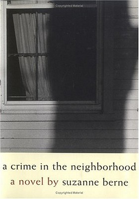 A Crime in the Neighborhood