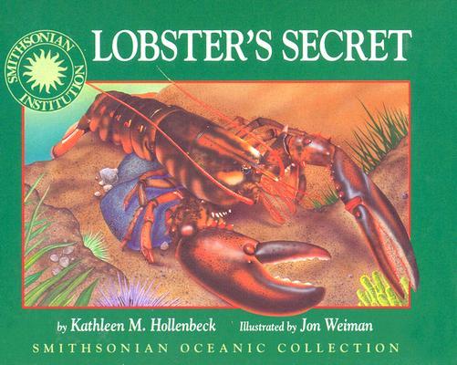 Lobster's Secret