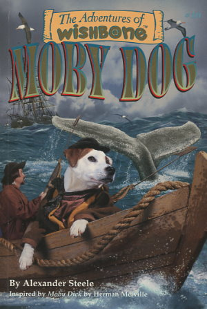 Moby Dog