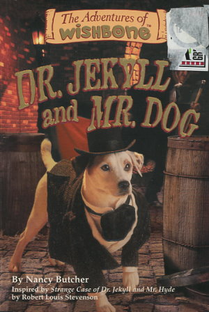 Dr. Jekyll and Mr. Dog