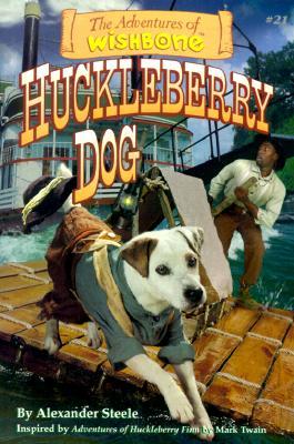Huckleberry Dog