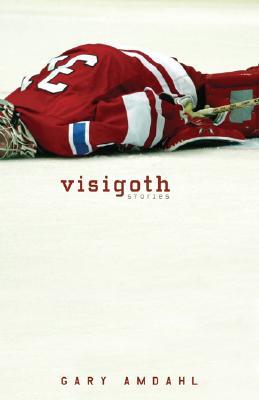 Visigoth