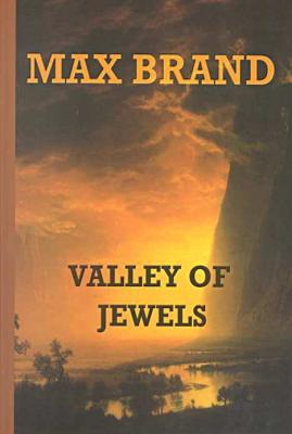 Valley of Jewels