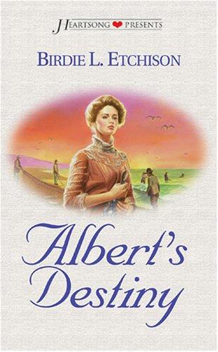 Albert's Destiny