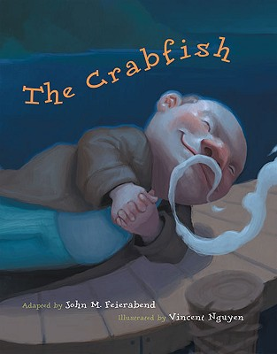 The Crabfish
