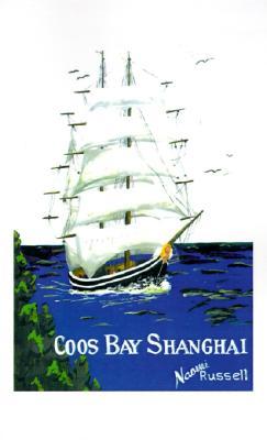 Coos Bay Shanghai