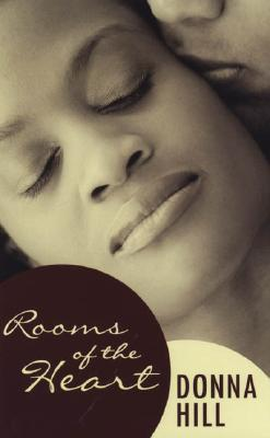 Rooms of the Heart