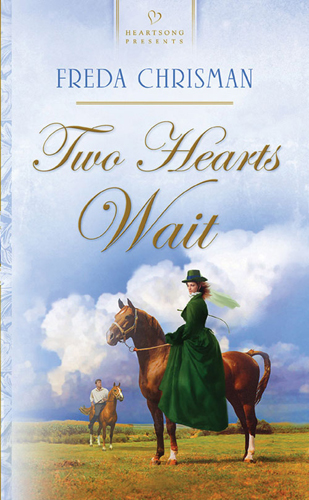 Two Hearts Wait