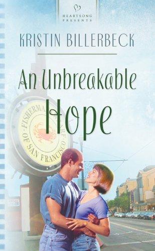 An Unbreakable Hope