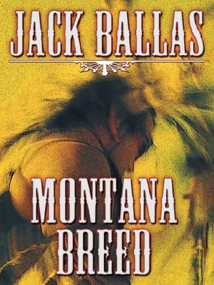 Montana Breed