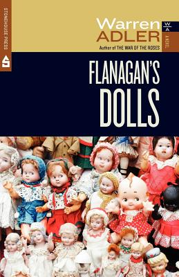 Flanagan's Dolls