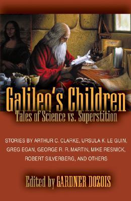 Galileo's Children