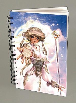 Masamune Shirow's Intron Depot Journal