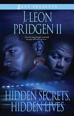 Hidden Secrets, Hidden Lives