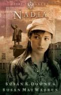 Nadia / The Spy Who Loved Me