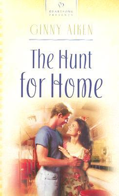 The Hunt for Home